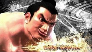 Download Virtua Fighter 5 Final Showdown OST - SPECIAL ENDING - 愛はついえない MP3 song and Music Video