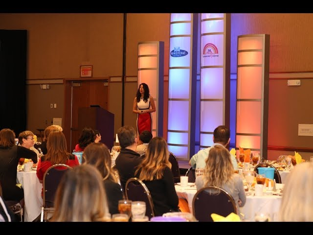 Dr Karen Jacobson SPEAKER REEL Website 2019