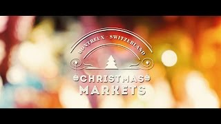 [HD] Christmas Markets in Montreux, Switzerland 2015(Fun little video I put together with footage from the Montreux Christmas Markets this year. Shot on a Panasonic GH4 in 4K at 30fps + Olympus 15mm f/1.7 lens., 2015-12-23T18:59:59.000Z)