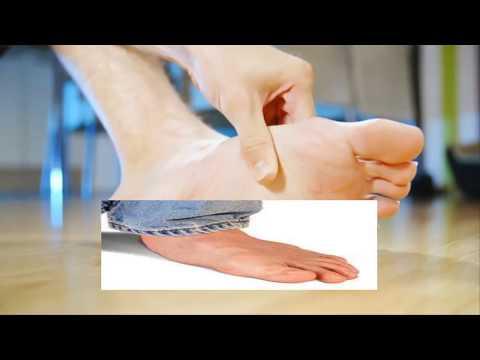 Болит косточка на ноге около большого пальца лечение мазь