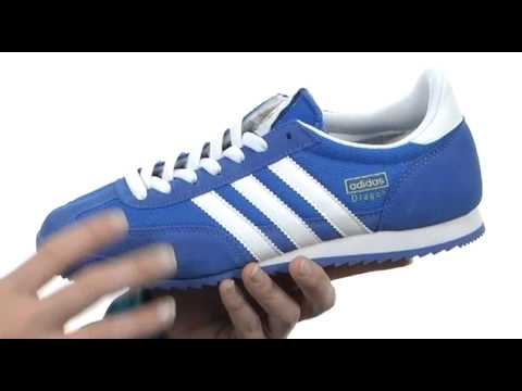 Adidas Su Originali Drago Sku: 7549521 Su Adidas Youtube 6c0251