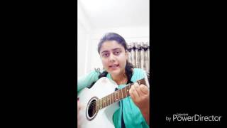 Your home is in my heart cover