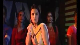 Sohniye Dupatta Tera   Mahiya   Popular Punjabi Songs   Jarnail Aellon