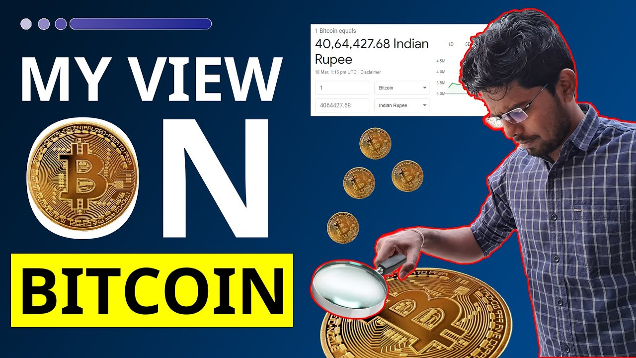 up btc ultime notizie in hindi