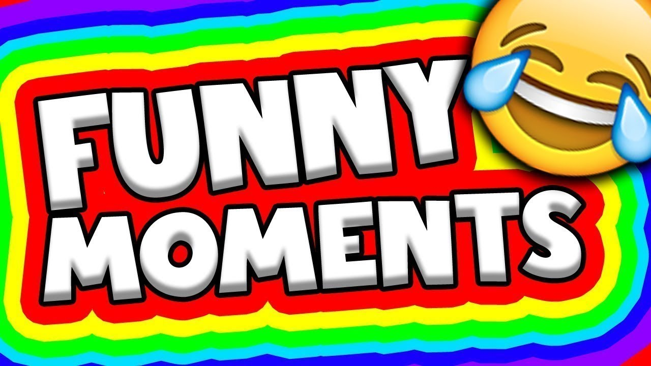 Murder Mystery 2 Funny moments - YouTube