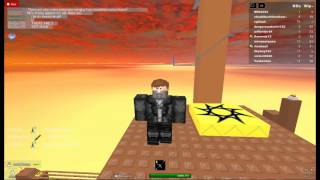 Roblox Filming Game Review of the Week Episode 1 Roblox Filming Game Review of the Week Episode 1 Roblox Filming Game Review of the Week Episode 1 Robl