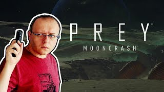 Prey - Mooncrash - Recenzja