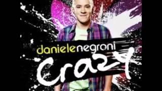 Daniele Negroni - Oh Jonny (Audio)