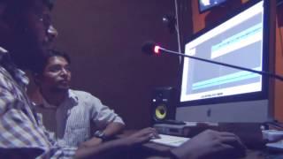 Anbe En Kaadhal Tamil Romantic Song (HD)