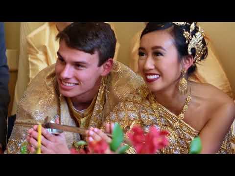 Crysta & Kyle's Wedding