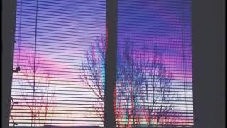 Lee Hi - Breathe (Cover short ver.)