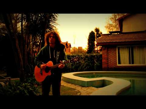 Supersize your Cells (1ST OWN SONG UPLOADED!) - M. Mora Losada