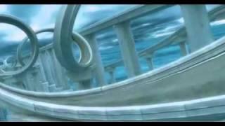 NEW BREED MUSIC The Greatest Zyklon & Skandalouz