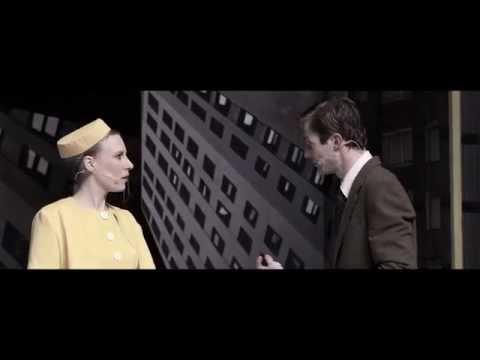 das-appartement-(trailer)---rheinisches-landestheater-neuss