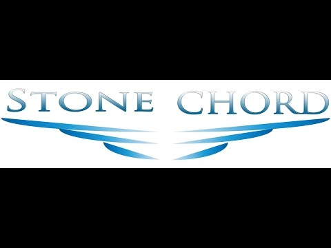 Stone CHORD - Rolling in the deep HD (cover)