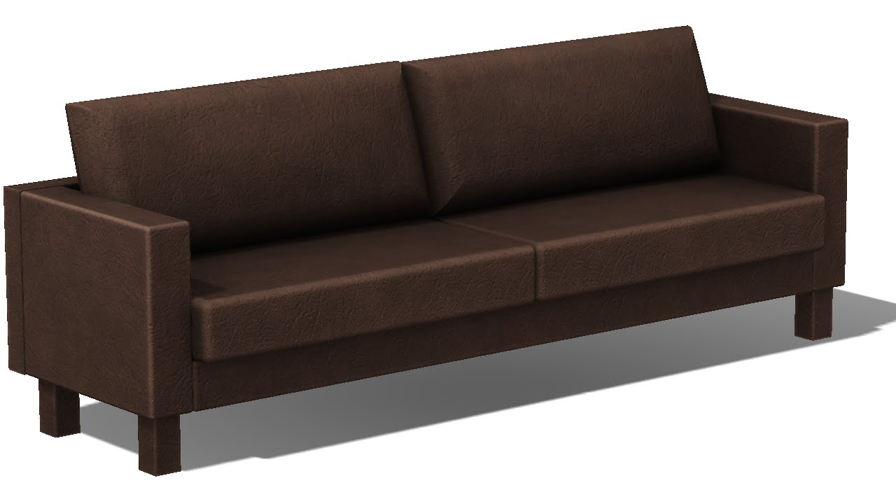80 Solidworks Tutorial Fast80 Sofa Youtube