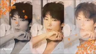 Тебя забыть невозможно (Lee Joon Gi) You're impossible to forget #이준기 #イジュンギ #李准基