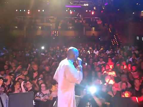 DMX - Get At Me Dog,Stop Being Greedy,Money Power Respect,To