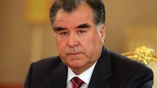 В Таджикистане построят новый город