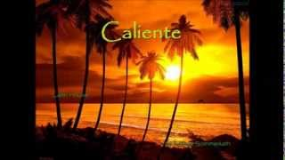 "Latin House Music Summer Mix - ""Caliente"" by Sommerlat"