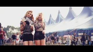 Barthezz - On The Move (Hard Editz Bootleg) 4K Ultra HD Video