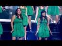 ACM Gospel Choir: Higher and Higher - Last Choir Standing - BBC One
