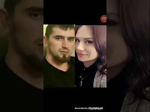 Рассказ Чеченки