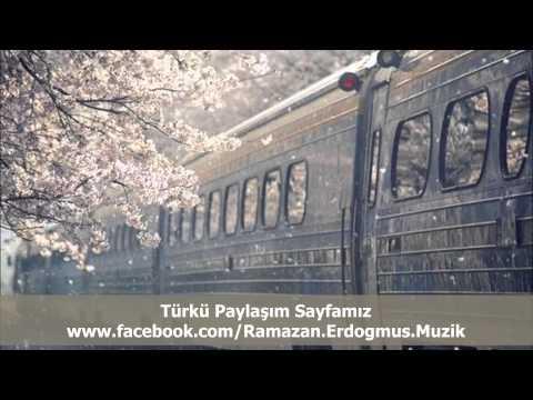 Gülay İstanbul Ağlıyor Ben Ağlıyorum