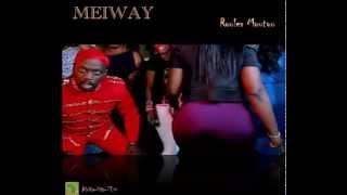MEIWAY - Rouler Moutou