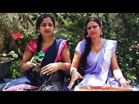 Banna,Banni Geet|| हल्दी अभी वाकी हैं Bhajan Bela, By Rekha Shakya