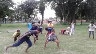Crazy dance group .....7998357250