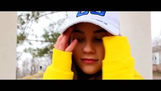 Vlada Botan - Lumea Official Video