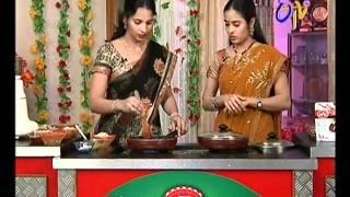 Ruchulu.com - Kobbari Dry Fruit Laddu