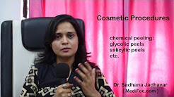 hqdefault - How Much Does A Chemical Peel For Acne Scars Cost