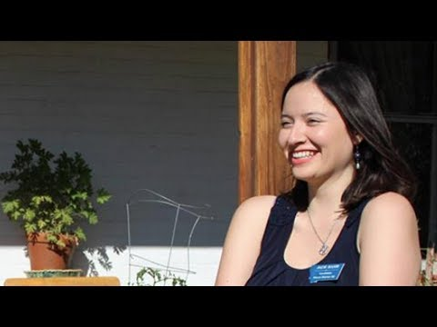 Jade Bahr: Progressive Indigenous Woman Running for State Assembly in Montana
