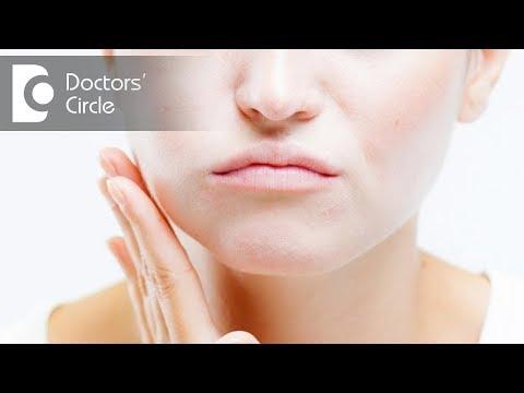 How to relieve sensitive teeth naturally? - Dr. Rajeev Kumar G