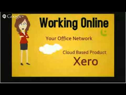 Ideal Offshore Bookkeeping Solutions Sydney Australia Call 1800 889 232