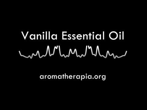 vanilla-essential-oil