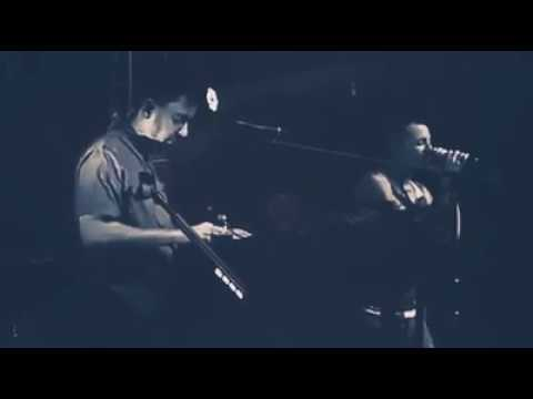 Leave out all the rest cover song slow version.. pray for syria