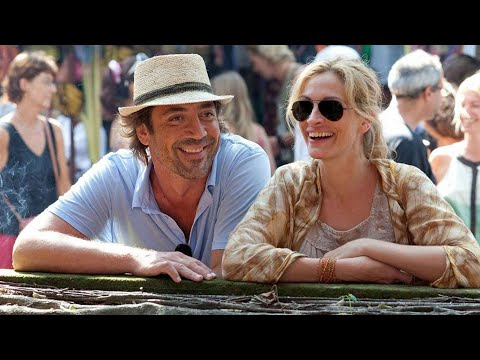 10 Best Movies Like Eat Pray Love (2010)