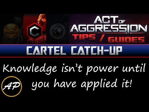 Download aggression of act maps