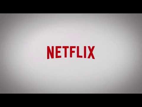 Netflix Hintergrund
