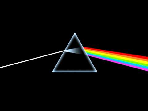 an analysis of the album the dark side of the moon by pink floyd Pink floyd - dark side of the moon an analysis by vincent amendolare general information pink floyd's 1973 album, dark side of the moon, is arguably one of the best albums in rock history, selling over 35 million copies worldwide.