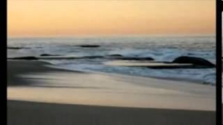 LAGUNA SUNRISE - BLACK SABBATH