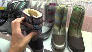 Одежда оптом из Китая. Организовываем покупку и доставку женской обуви от производителя(, 2014-02-28T08:20:26.000Z)