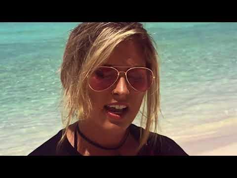 Jessica Meuse - Love Her Better
