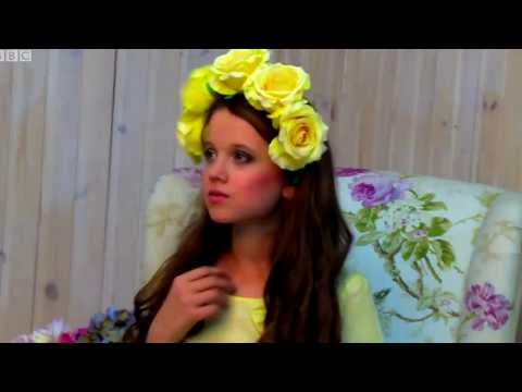 BBC Documentary - Teen Model Factory of Russia from YouTube · Duration:  56 minutes
