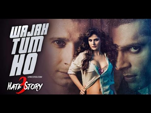 Hasi Ban Gaye Female Mp3 Song Download Pagalworld Bararenme S Ownd