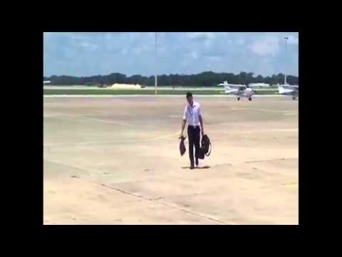 gaa-speed-jet-pilot-training-program.-mp4
