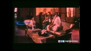 Sathriyan  Full Movie Part 2